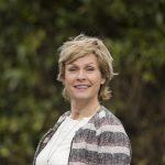Annemarie Krekels _ Terra Management Search